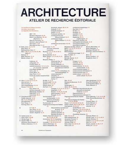 architecture-et-typographie-bibliotheque-index-grafik