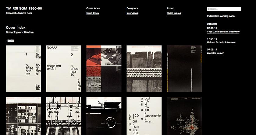 archives-Typographische-Monatsblätter