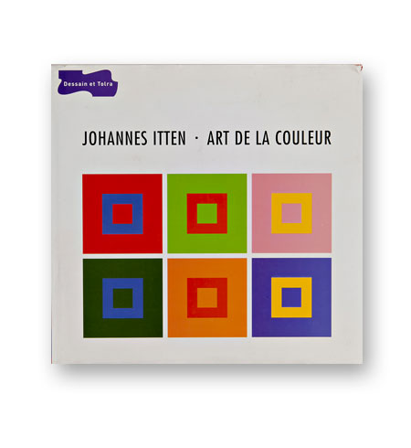 art-de-la-couleur-johannes-itten-bibliotheque-index-grafik