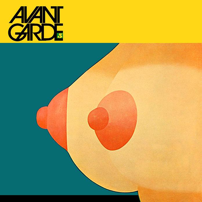 avant-garde-magazine-herbert-lubalin-numero-5-couverture-1968