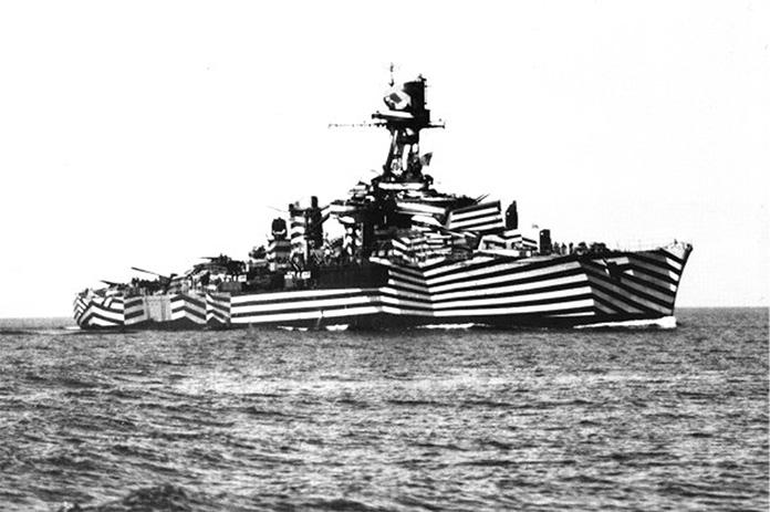 bateau-furtif-dazzle-painting-wold-war-guerre-01