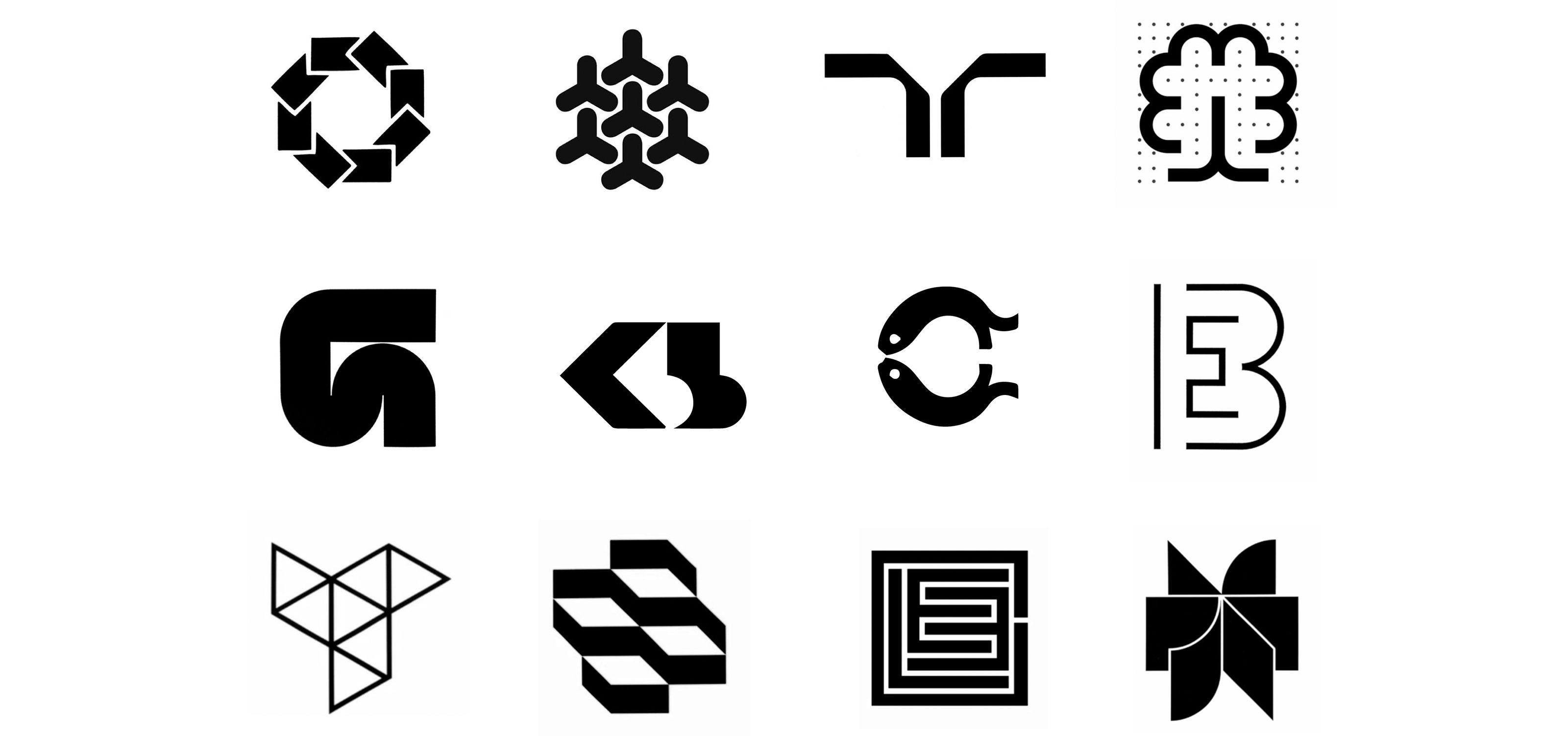 ben-bos-logos-index-grafik