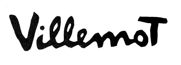 bernard-villemot-signature