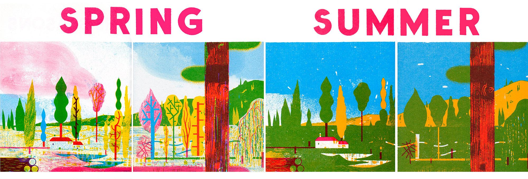 blexbolex-saisons-spring-summer