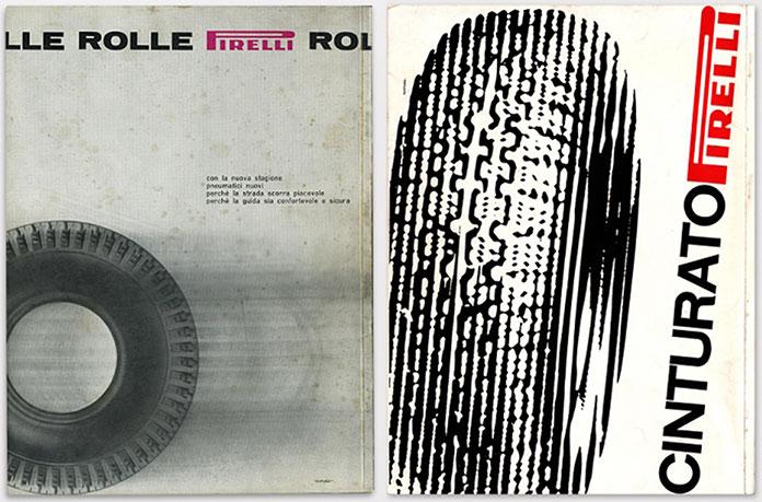 bob-noorda-affiches-pirelli-1960