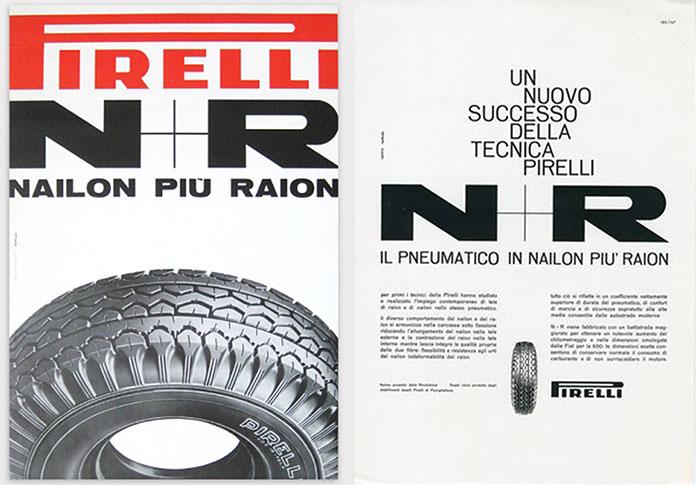 bob-noorda-pirelli-affiches-1961-nylon-plus-rayon