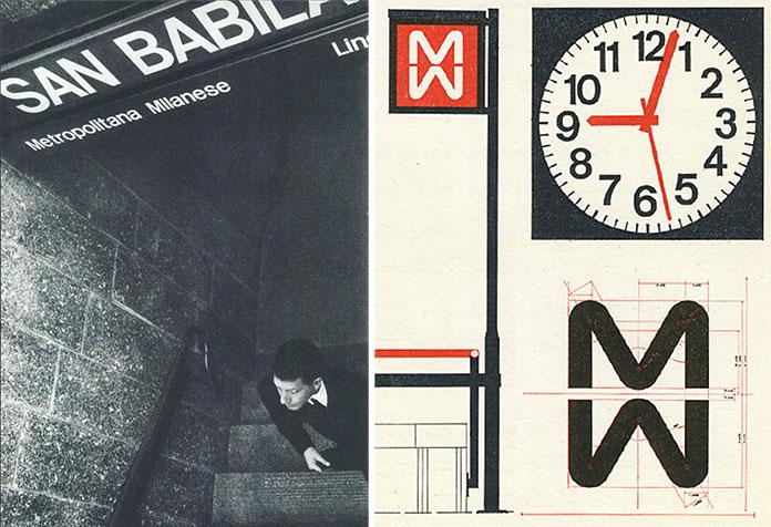 bob-noorda-signaletique-metro-milan