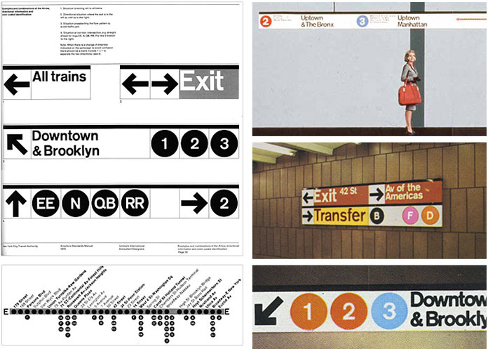 bob-noorda-vignelli-signaletique-metro-new-york