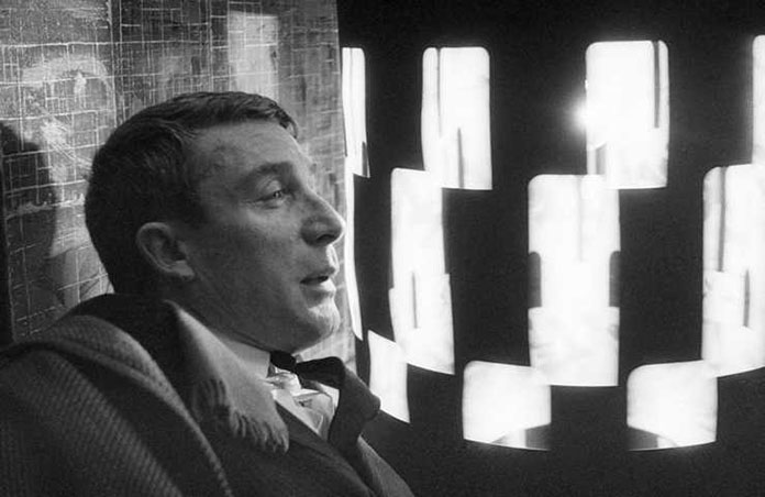 brion-gysin-dream-machine-1960-1976
