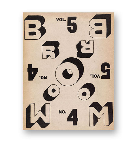 broom-magazine-collection-archive-bibliotheque-index-grafik