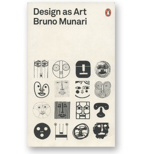 bruno-munari-design-as-art-bibliotheque-index-grafik