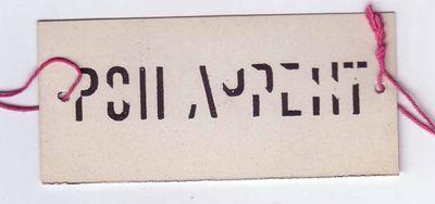 c4415227d7