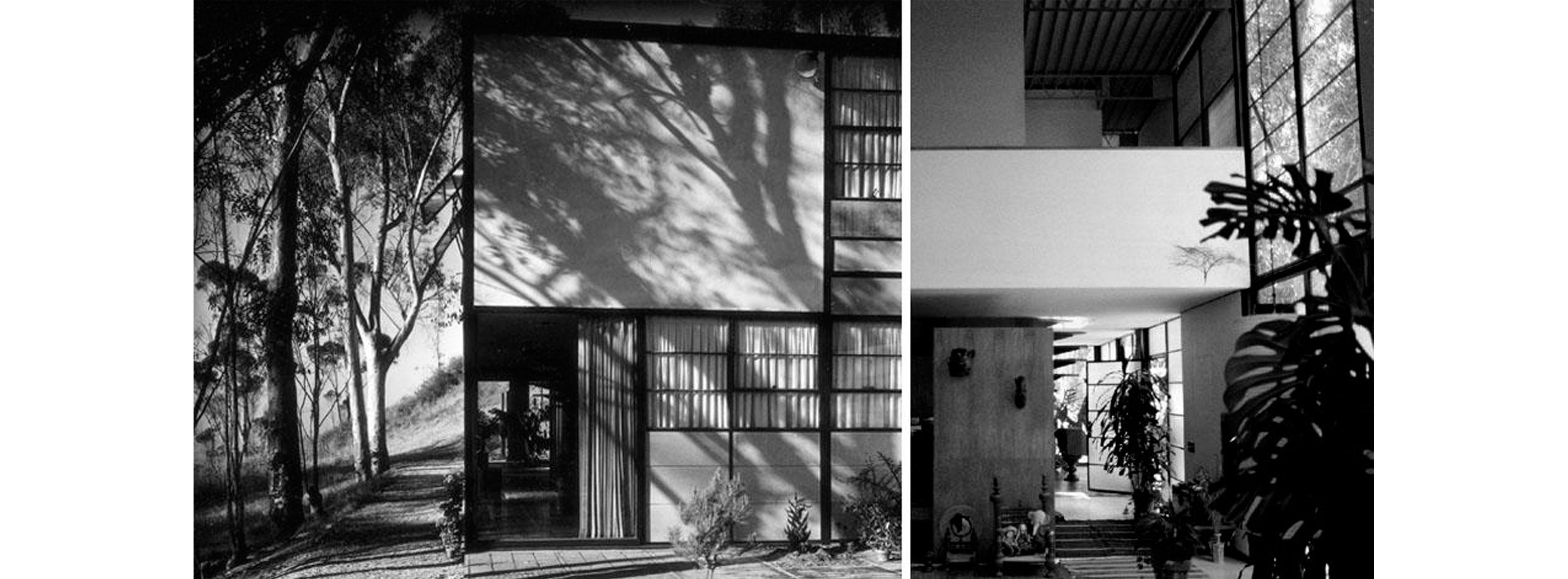case-study-houses-8-eames-02