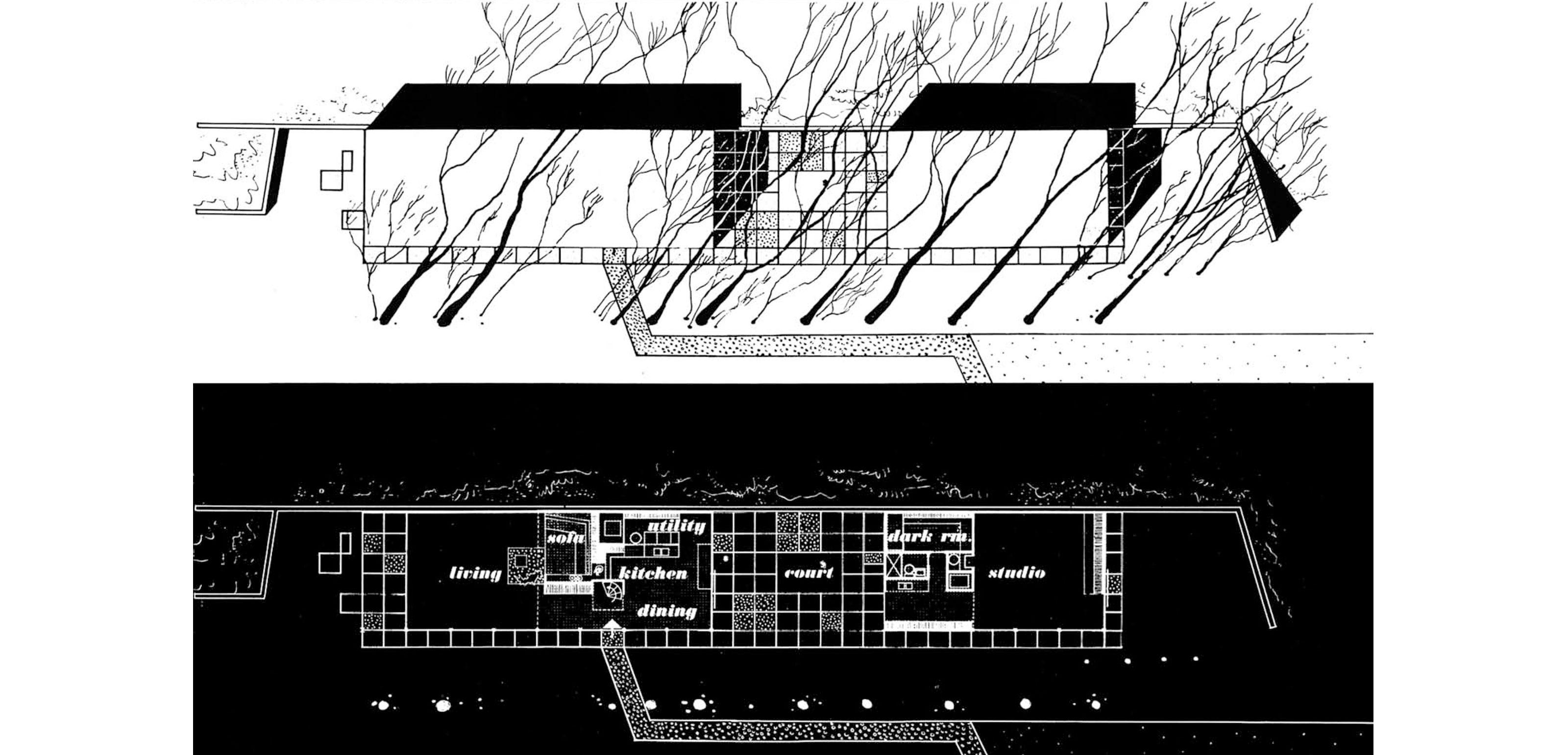 case-study-houses-8-eames-plan