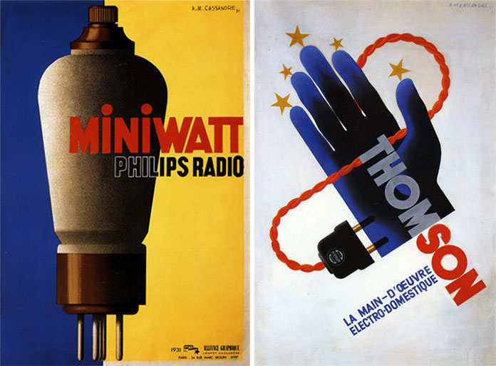 cassandre-affiches-miniwatt-thompson