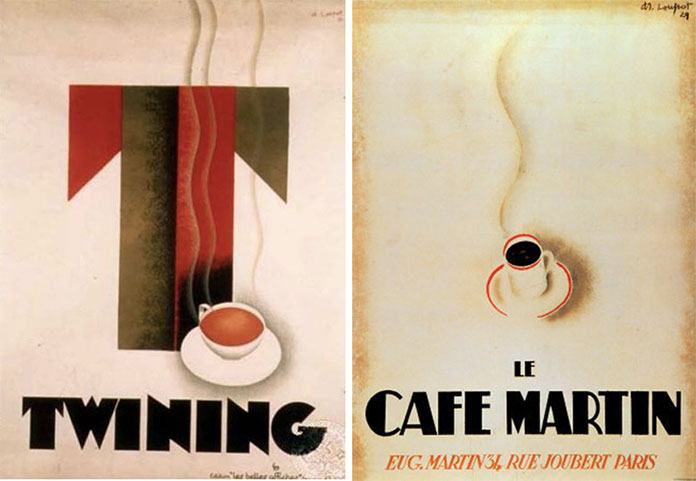 charles-loupot-affiche-reclame-cafe-martin-twining