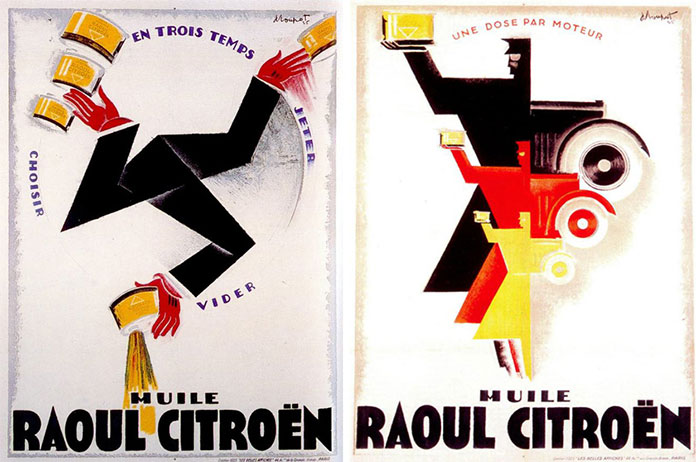 charles-loupot-affiches-huile-raoul-citroen
