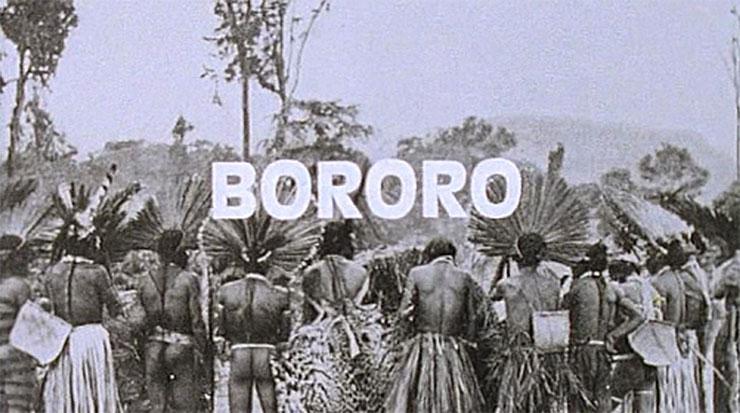 claude-levi-strauss-Tristes-Tropiques-livre-bororo