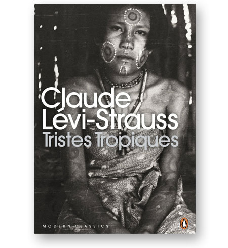 claude-levi-strauss-tristes-tropiques-bibliotheque-index-grafik