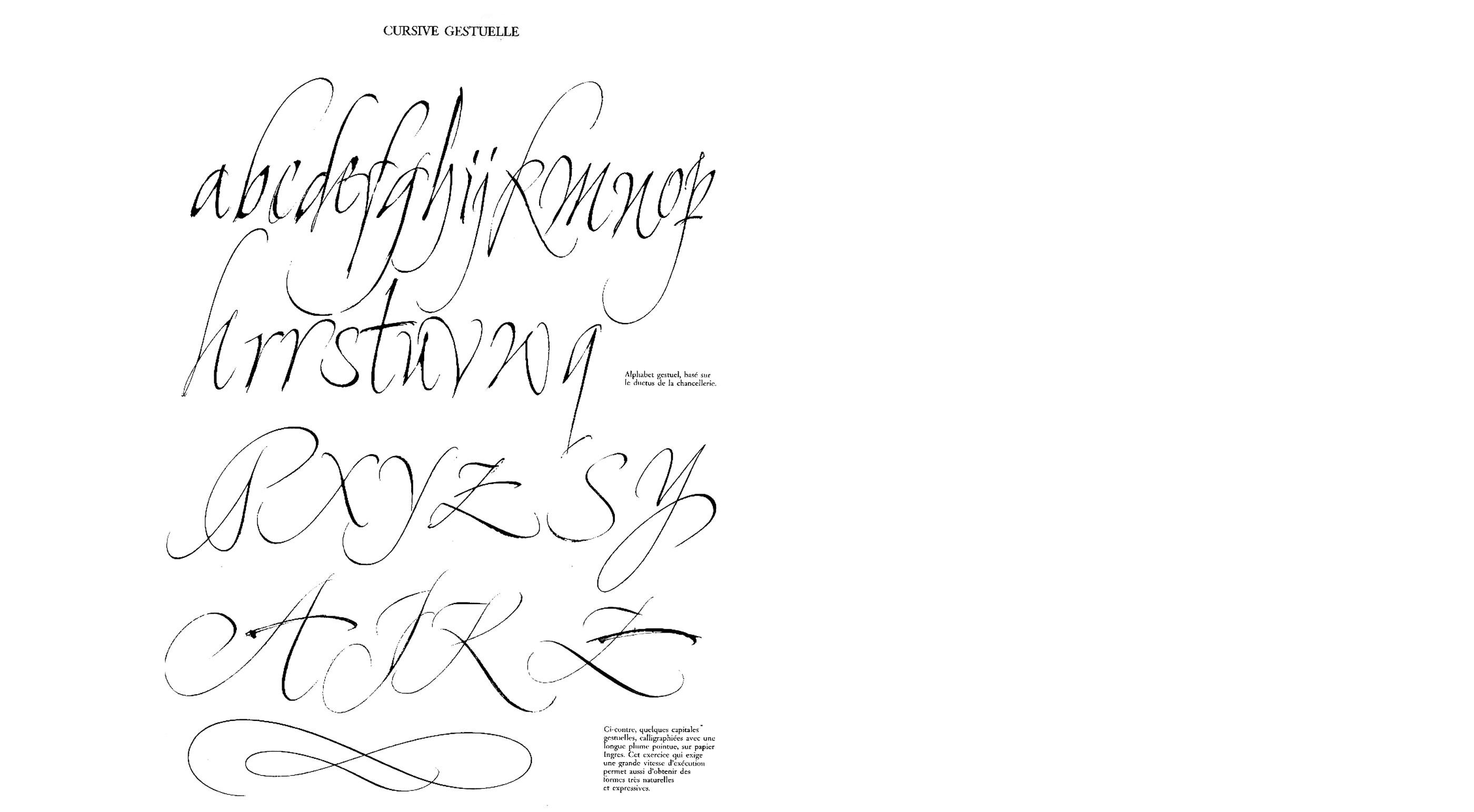 claude-mediavilla-calligraphie-cursive-gestuelle-nb