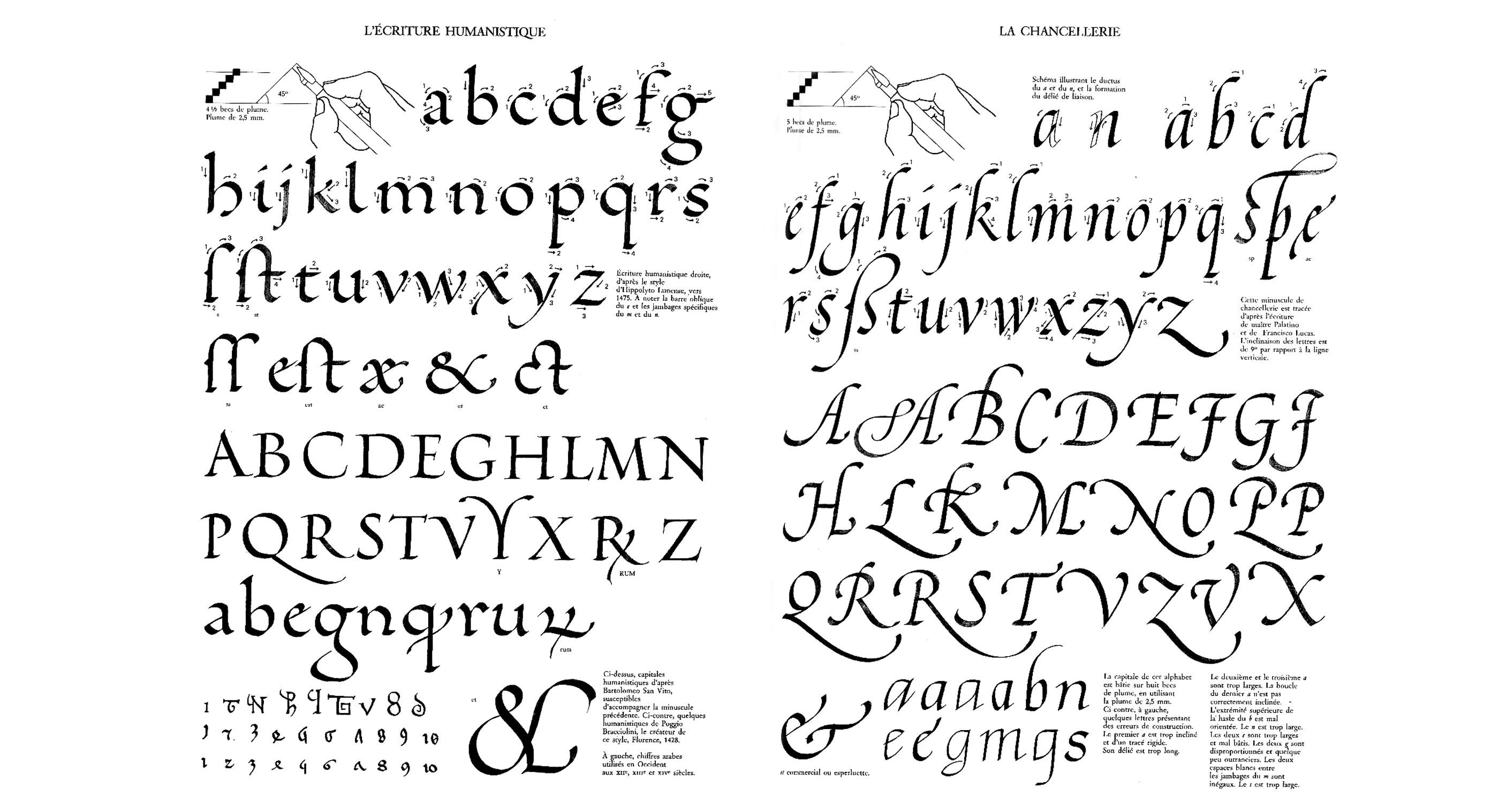 claude-mediavilla-calligraphie-ecriture-humanistique-la-chancellerie-nb