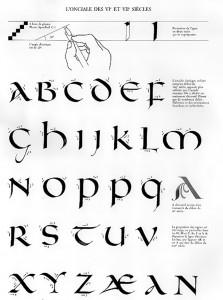 claude-mediavilla-calligraphie-onciale-223x300
