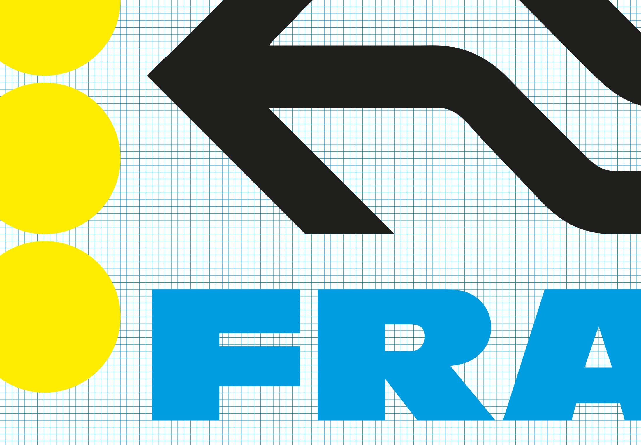 Graphisme en France – n°23
