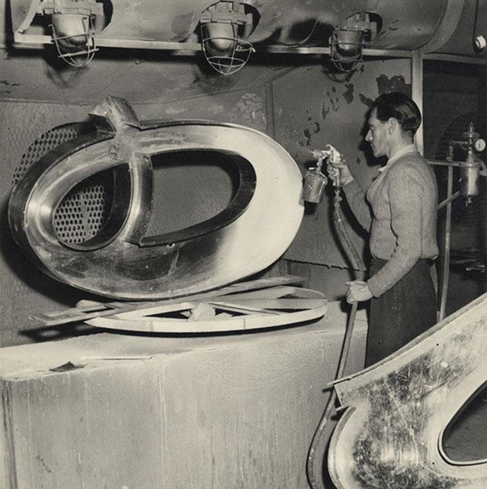 coca-cola-neon-sign-1954-06