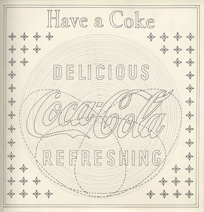 coca-cola-neon-sign-1954