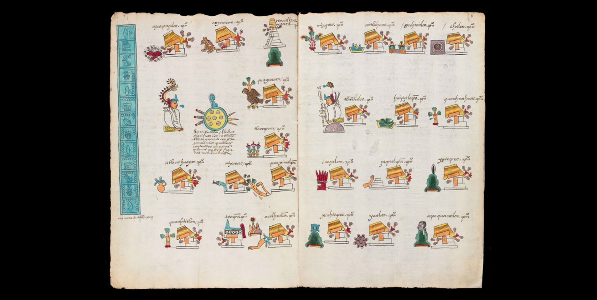 codex-mendoza-4