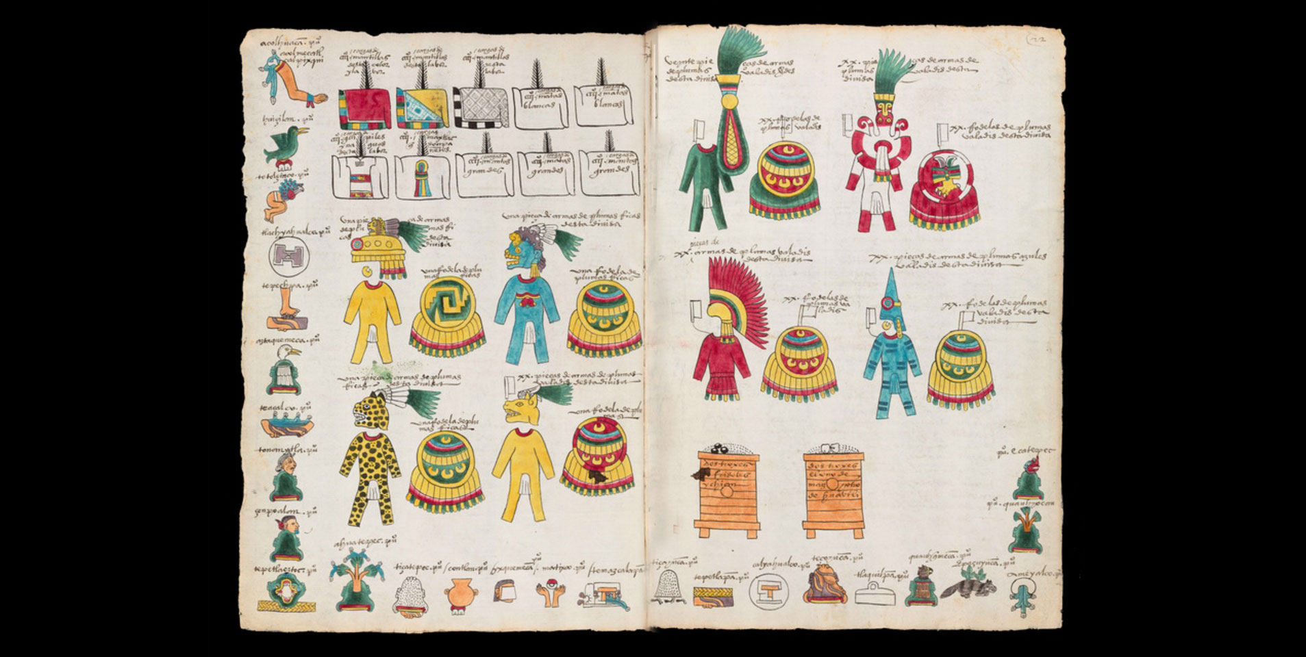 codex-mendoza-5