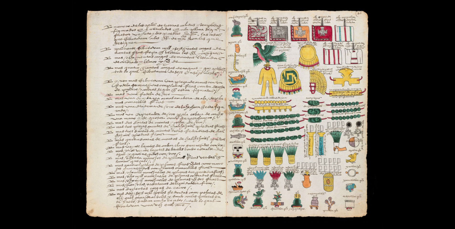 codex-mendoza-7