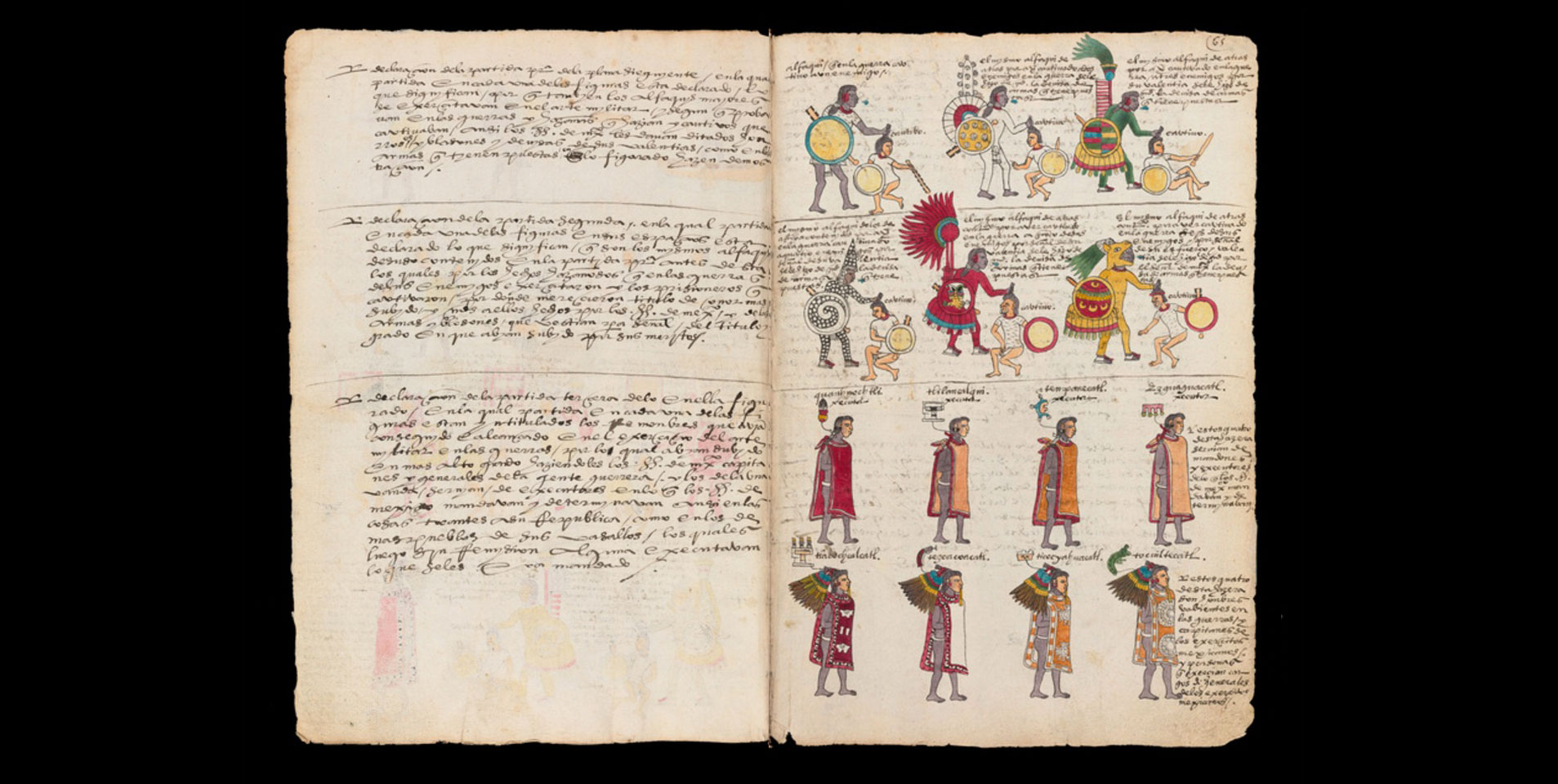 codex-mendoza-9