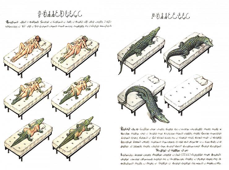 codex_seraphinianus00