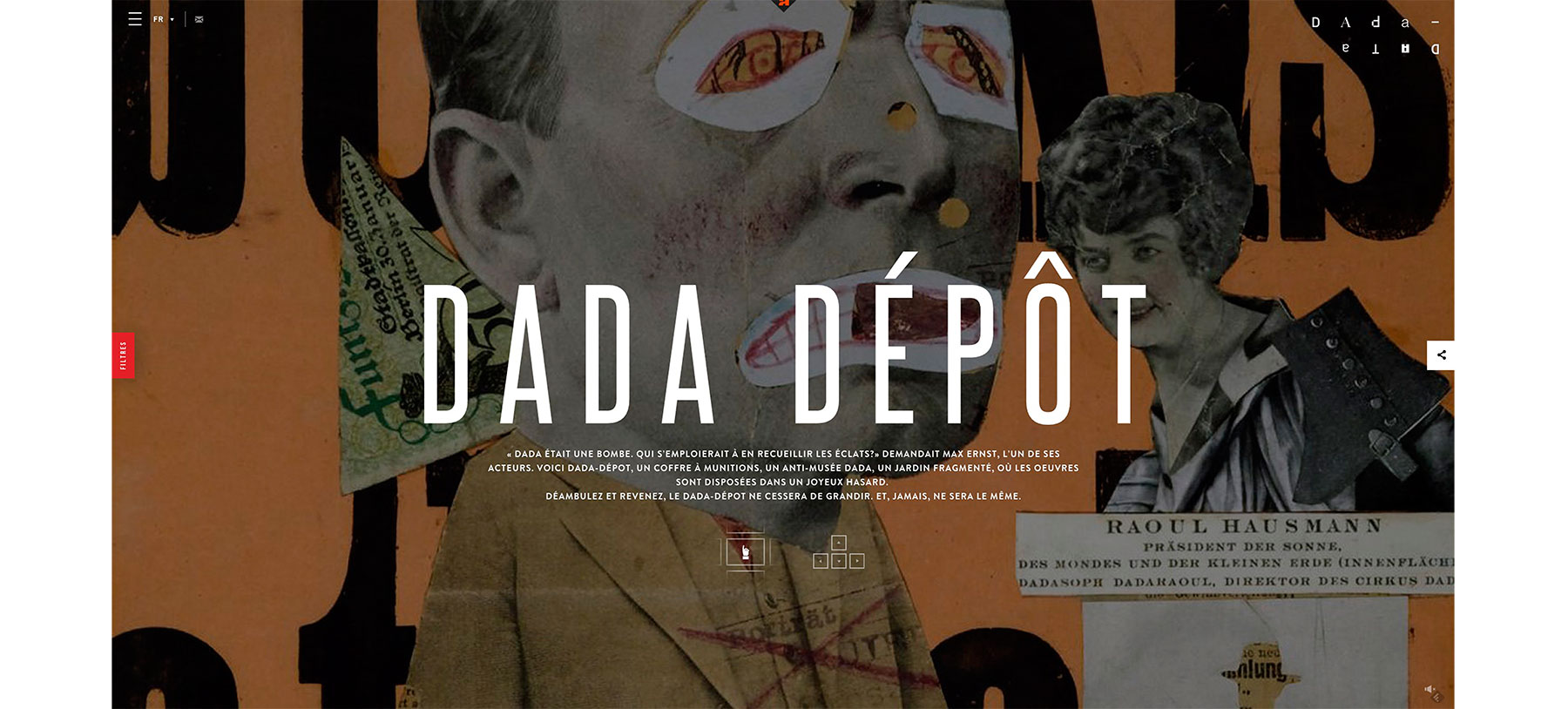 dada-data-site-interactif-arte-capture-depot