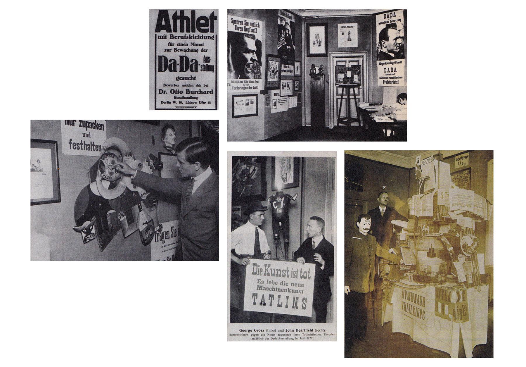 dada_internationalisme_grosz-hausmann-heartfield_erste-internationale-dada-messe_1920