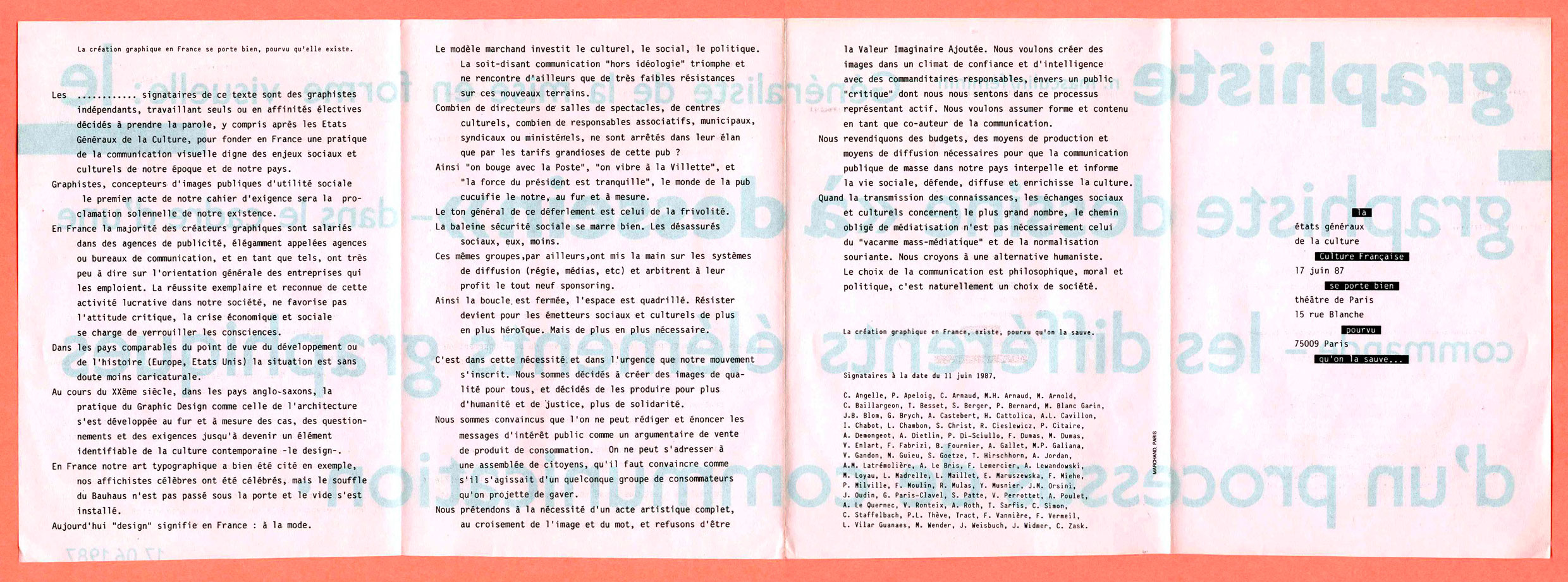 definition-graphiste-etats-generaux-de-la-culture-en-1987-01