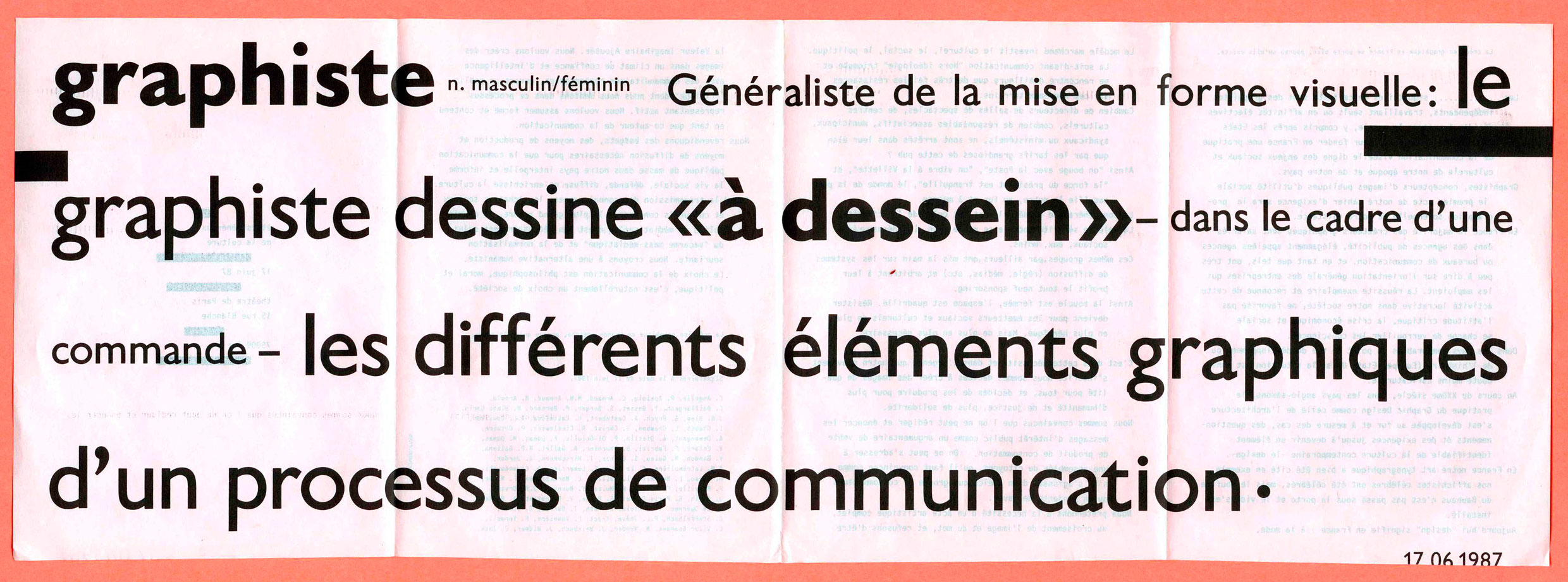 definition-graphiste-etats-generaux-de-la-culture-en-1987-02
