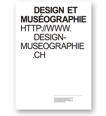 design-et-museographie-ECAL-HEAD-bibliotheque-index-grafik