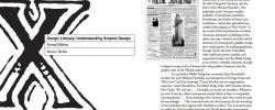 Design Literacy, understanding graphic design – Steven Heller