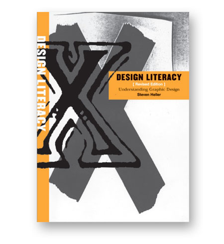 design-literacy-understanding-graphic-design-steven-heller-bibliotheque-index-grafik