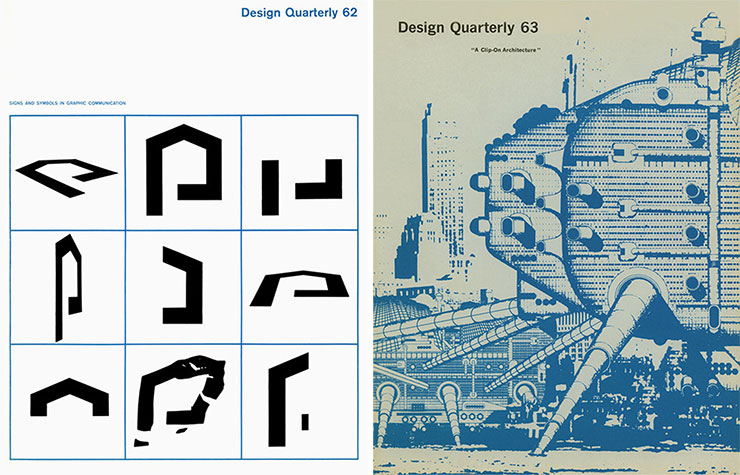 design-quarterly-magazine-walker-art-center-pdf-covers-00