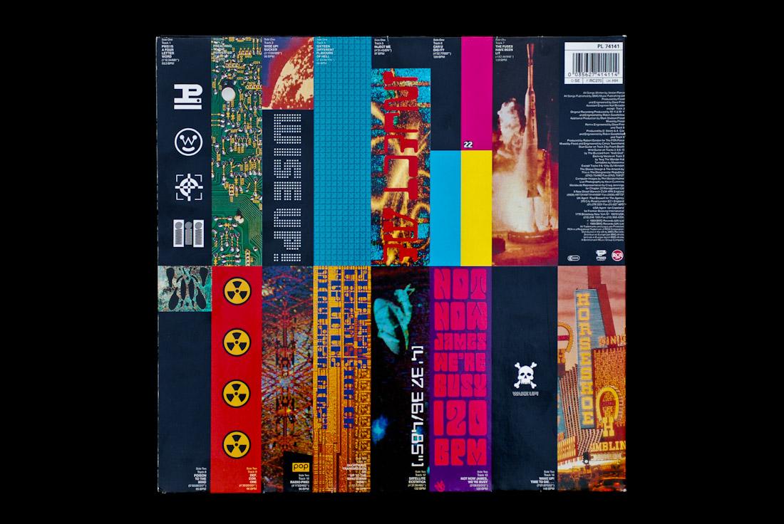 designers-republic-album2