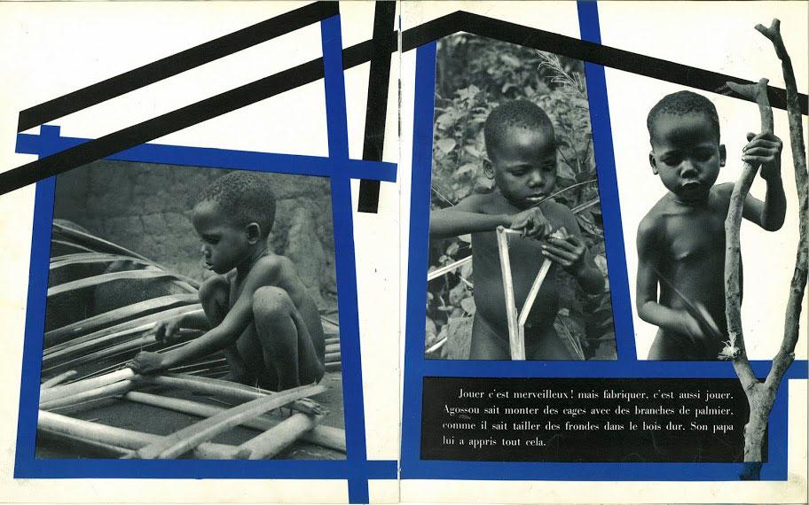 dominique-darbois-livre-collection-enfants-du-monde-graphisme-01