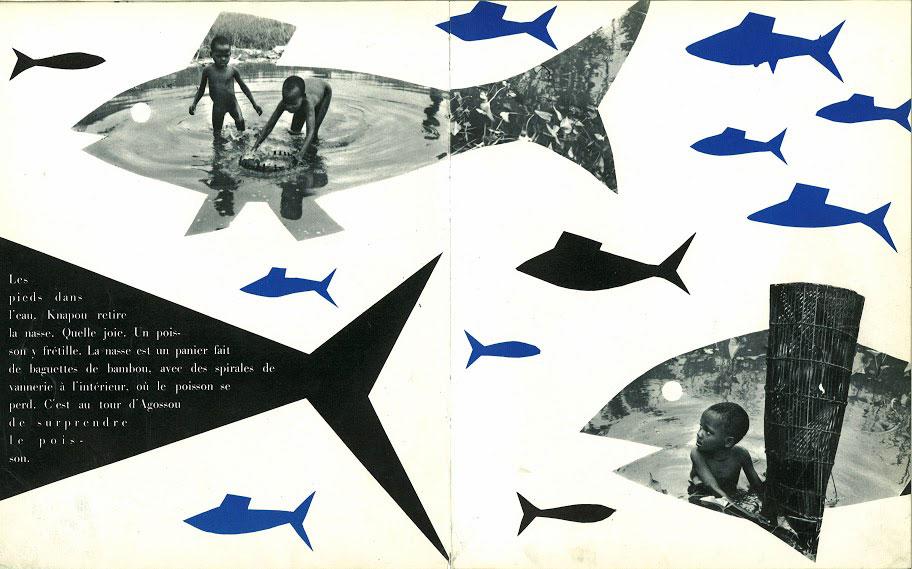 dominique-darbois-livre-collection-enfants-du-monde-graphisme-02