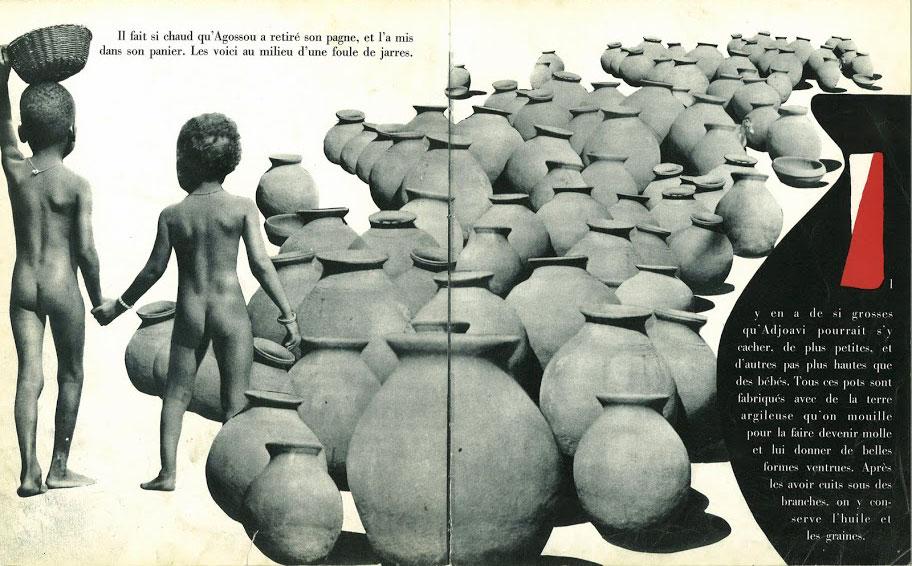 dominique-darbois-livre-collection-enfants-du-monde-graphisme-03