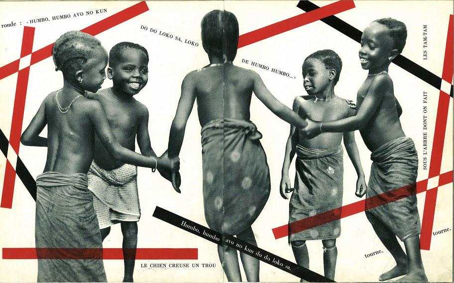 dominique-darbois-livre-collection-enfants-du-monde-graphisme-04