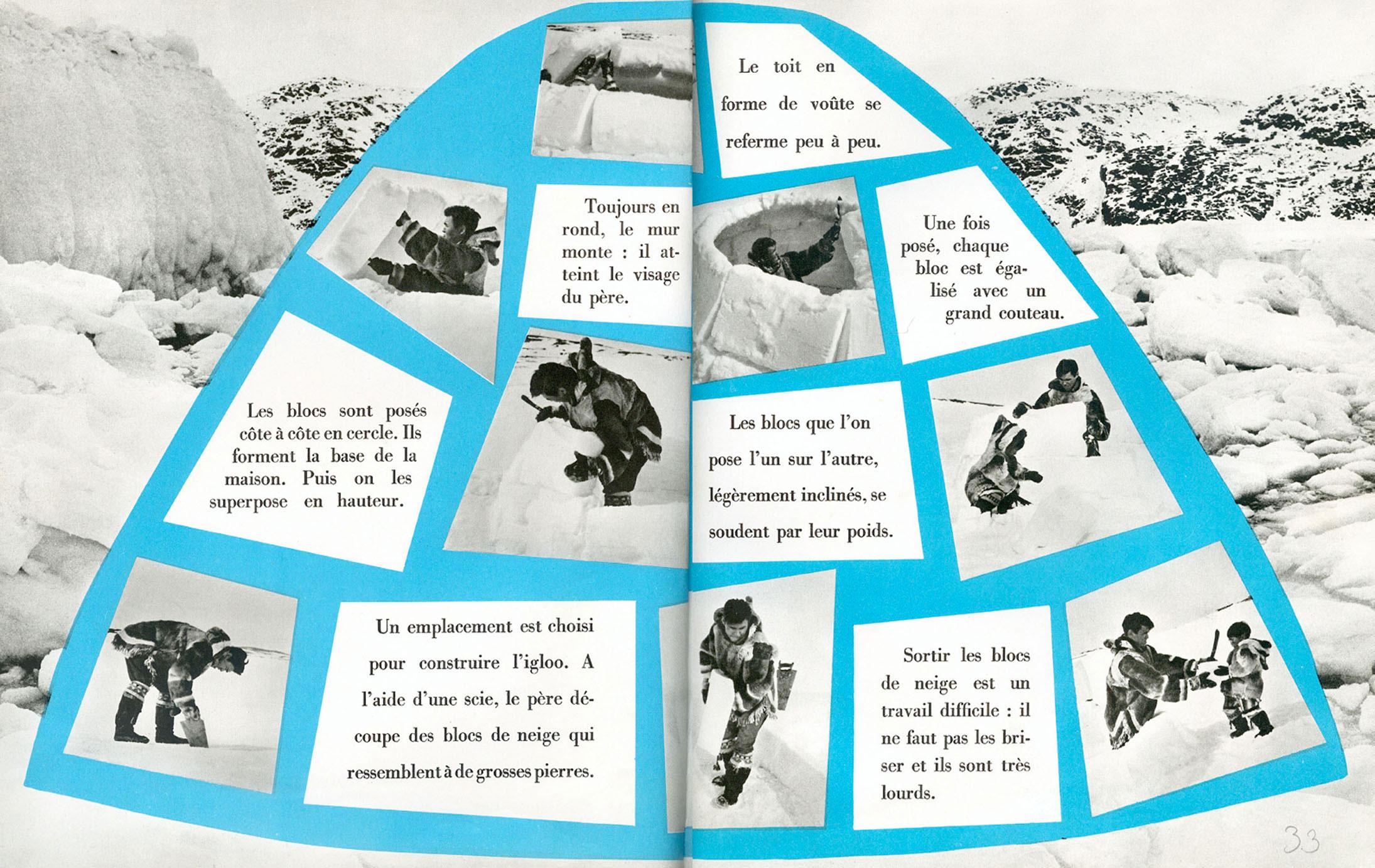 dominique-darbois-livre-collection-enfants-du-monde-graphisme-achouna-01