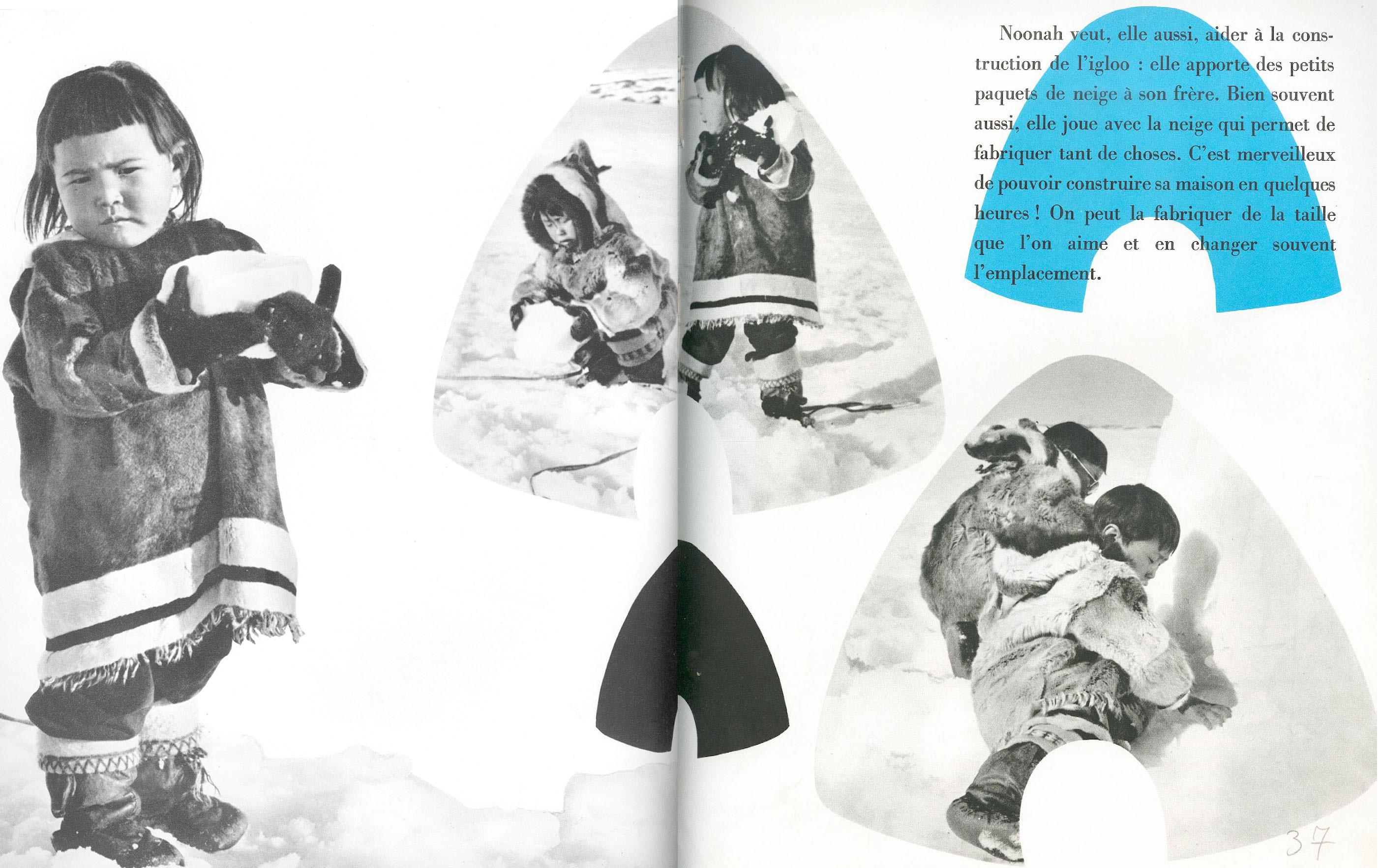 dominique-darbois-livre-collection-enfants-du-monde-graphisme-achouna-02