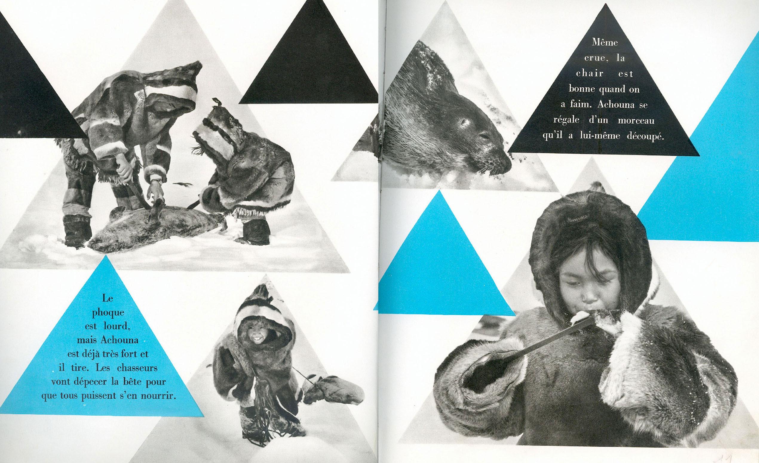 dominique-darbois-livre-collection-enfants-du-monde-graphisme-achouna-06